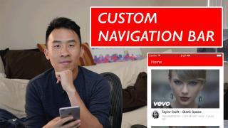 Swift: YouTube - How to Track Progress of AVPlayer and Bonus