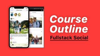 Fullstack Social 03 - SailsMVC Setup and mLab MongoDB Atlas