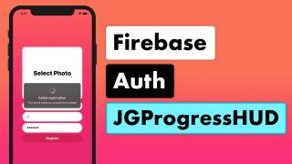 Tinder Firestore MVVM 22 - Query Filtering | Lets Build That App