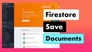 Tinder Firestore MVVM 22 - Query Filtering   Lets Build That App