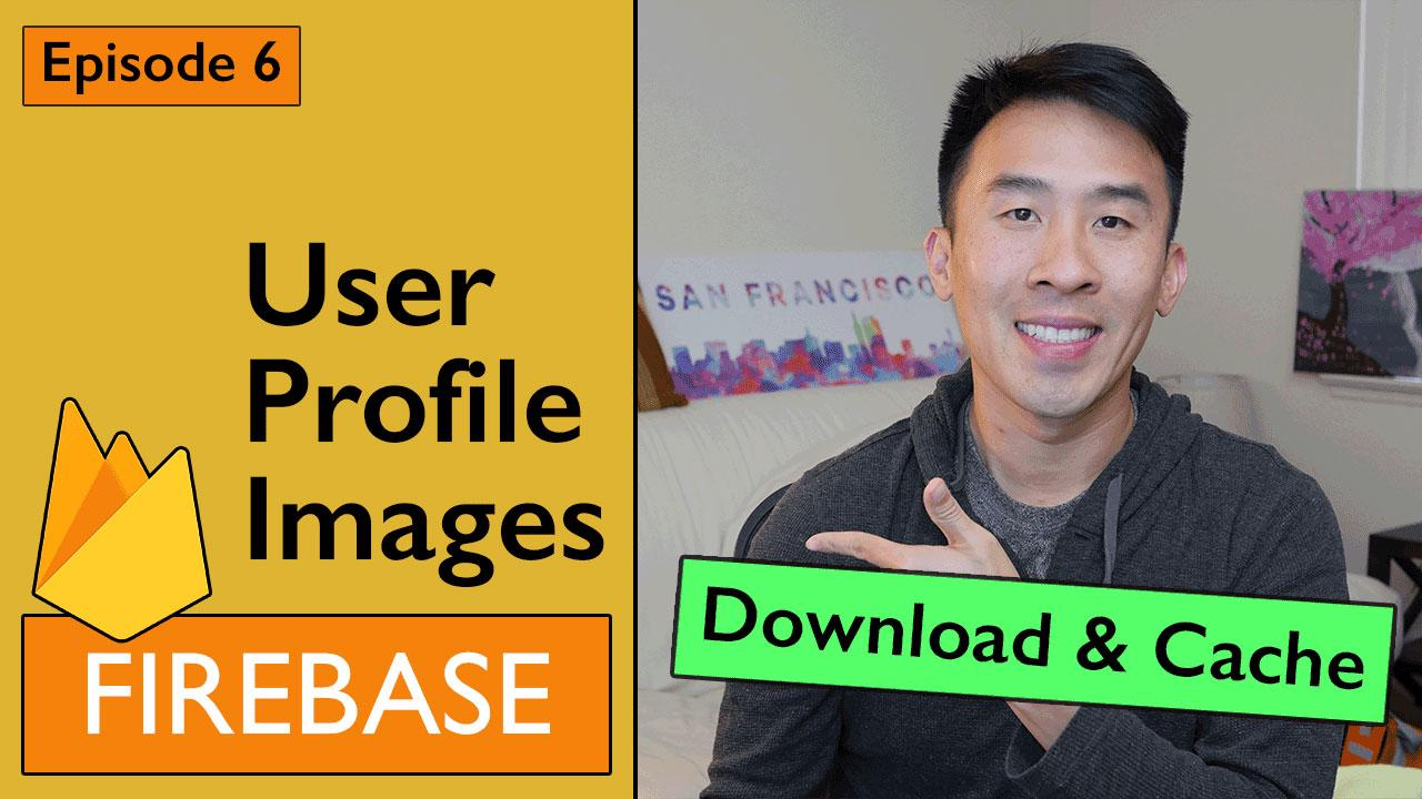 Swift: Firebase 3 - How to Load Images from Firebase Storage and